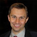 David-Sinclair