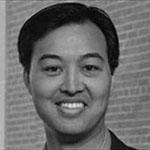 GARHENG KONG, M.D., MBA